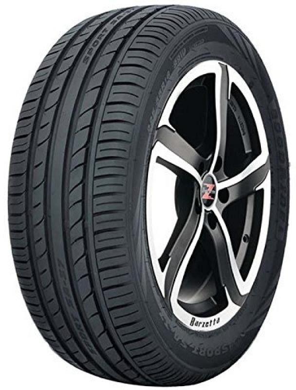 Superia SA37 XL MFS 215/35 R18 84 W