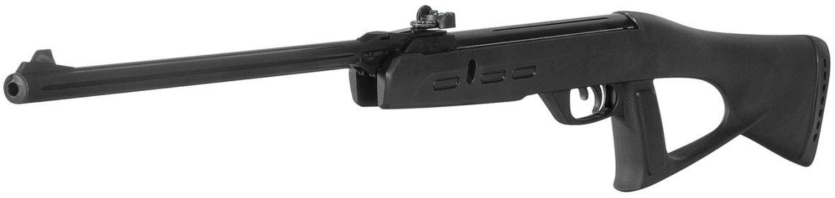 Wiatrówka Gamo Delta Fox GT 4,5 mm (61100260)