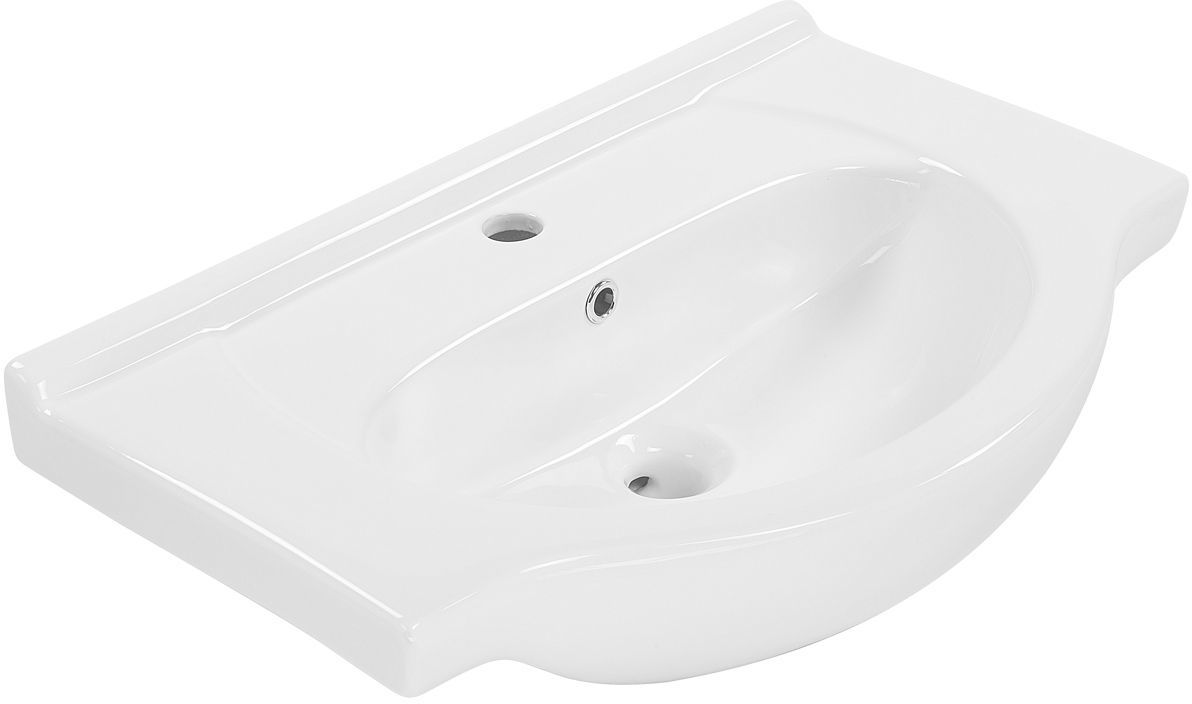 Umywalka łazienkowa meblowa Romanza 2X