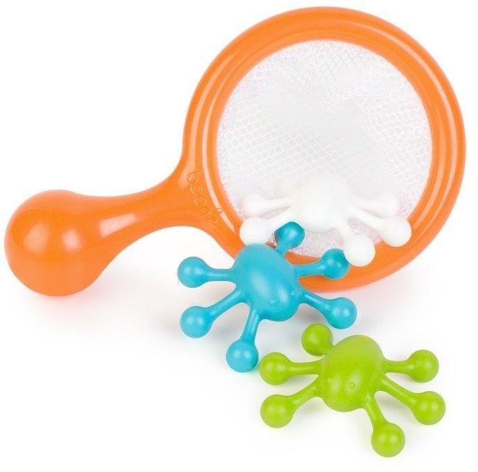 Zabawka do wody podbierak