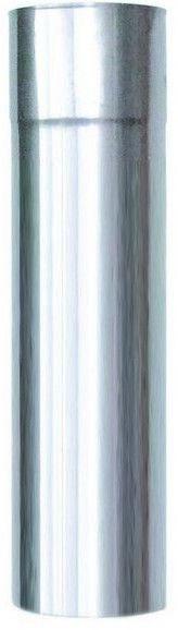 Rura Komin-Flex 150 mm