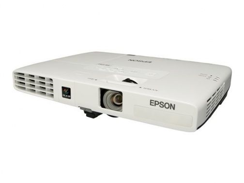 Przenośny projektor biznesowy EPSON EB-1751 (V11H479040)