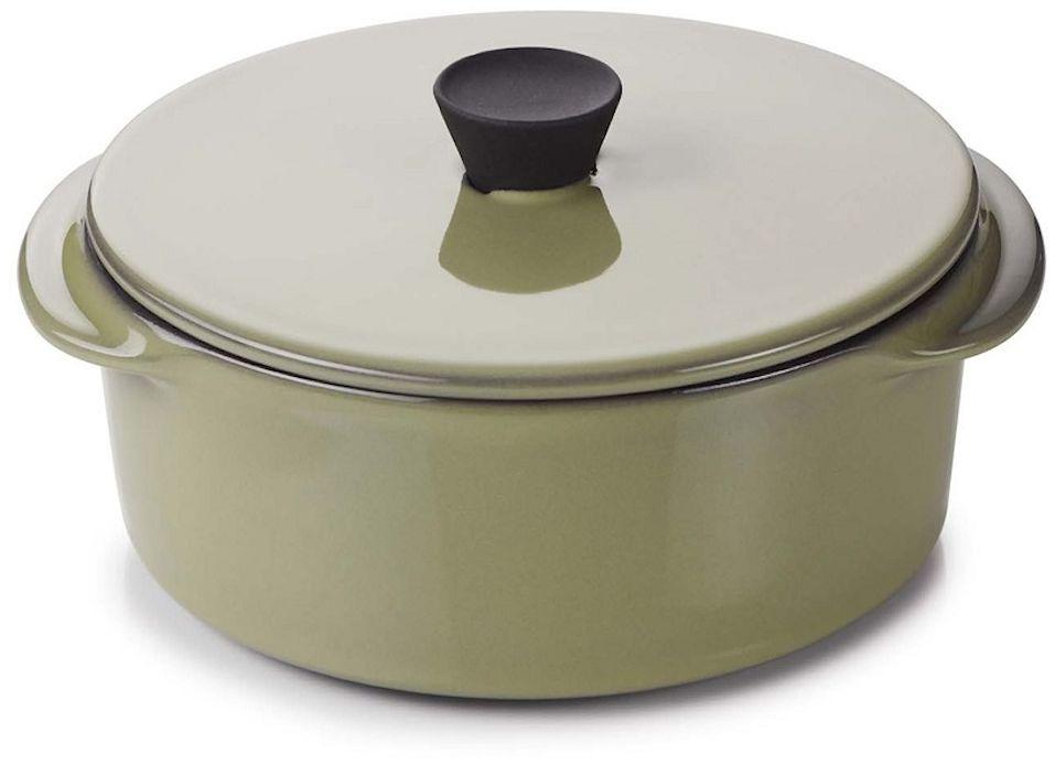 Garnuszek Caractere 250 ml kardamon