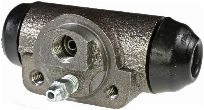 Cylinderek hamulcowy 33904