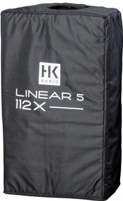 HK Audio L5 112XA cover, pokrowiec na kolumnę