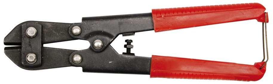 Nożyce do drutu 200mm Vorel 49200 - ZYSKAJ RABAT 30 ZŁ