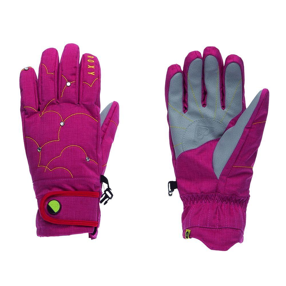 rękawiczki damskie ROXY SUNSET GLOVE