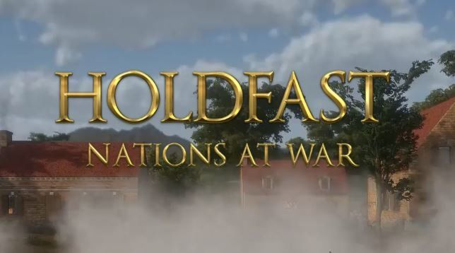 Holdfast Nations at War (PC) Klucz Steam