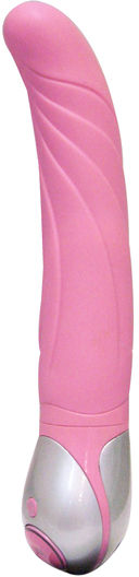 Vibe Therapy Sutra Pink