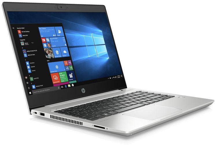 Laptop HP ProBook 440 G7 8VU02EA
