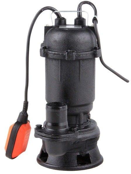 Pompa do ścieków FLO z rozdrabniaczem 450 W