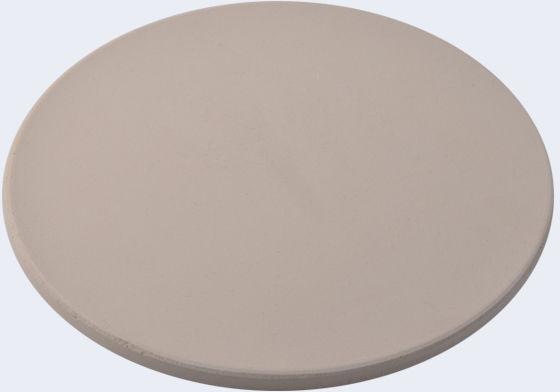 Kamień do pizzy do Grilla Kamado - Grill Kamado Compact