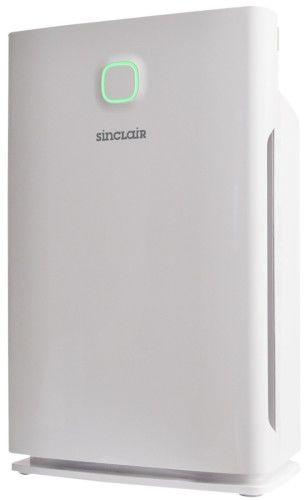 Oczyszczacz powietrza Sinclair, model SP-45AN DARMOWA WYSYŁKA
