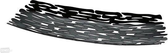 Patera bark czarna