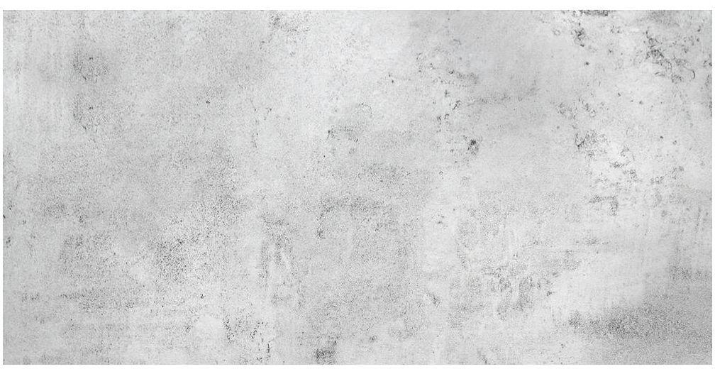 Glazura WESTFORT DARK GLOSSY 30 X 60 CERAMSTIC