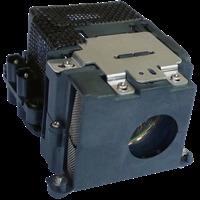 Lampa do SONY LMP-M130 - oryginalna lampa z modułem