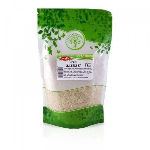 Ryż basmati 1 kg