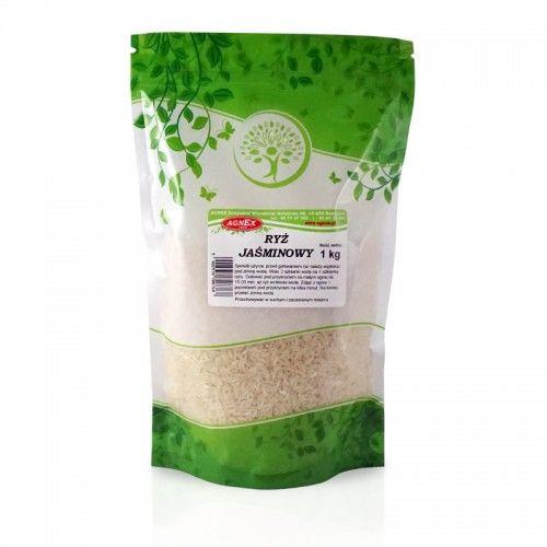 Ryż jaśminowy 1 kg