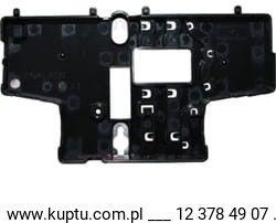 KX-A440 uchwyt do telefonów Panasonic do KX-HDV130, KX-TPA65