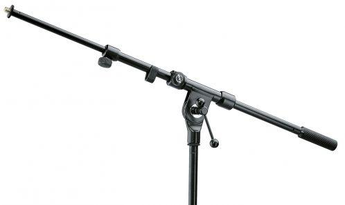 K&M 21110-300-55 wysięgnik statywu mikrofonowego