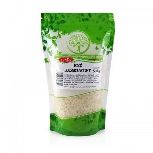 Ryż jaśminowy 500 g
