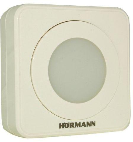 Przycisk naścienny Hormann IT 1b-1