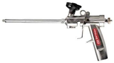PROLINE HD Pistolet Do Pianki Teflonowany 18015