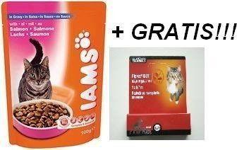 Fiprex Kot preparat przeciw pchłom i kleszczom dla kota pipeta 1x0,7ml