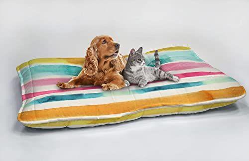 Psy Maxy poduszka, Fez, 60 x 100, cm