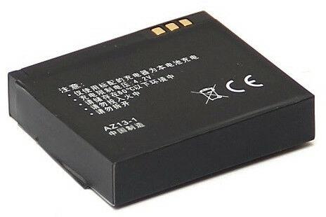Bateria do kamer sportowych Xiaomi YI - zamiennik