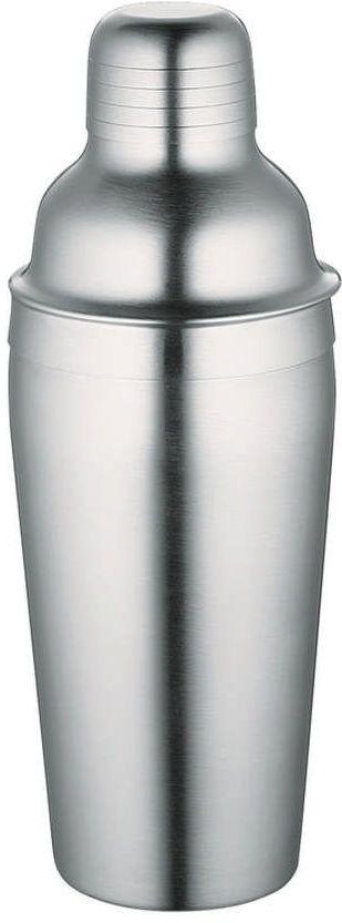 Cilio - shaker 0,70 l