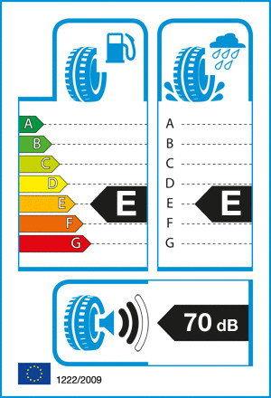 Fulda 4X4 ROAD 235/65 R17 108 H