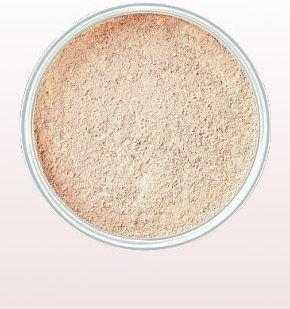 Artdeco Mineral Powder Foundation puder sypki mineralny odcień 340.4 Light Beige 15 g + do każdego zamówienia upominek.