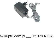 PQLV219CE zasilacz do telefonów DECT Panasonic