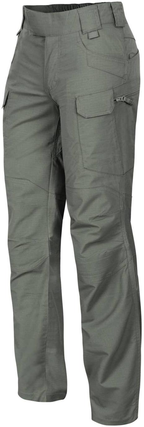 Spodnie Helikon Women''s UTP PolyCotton Ripstop Olive Drab (SP-UTW-PR-32)