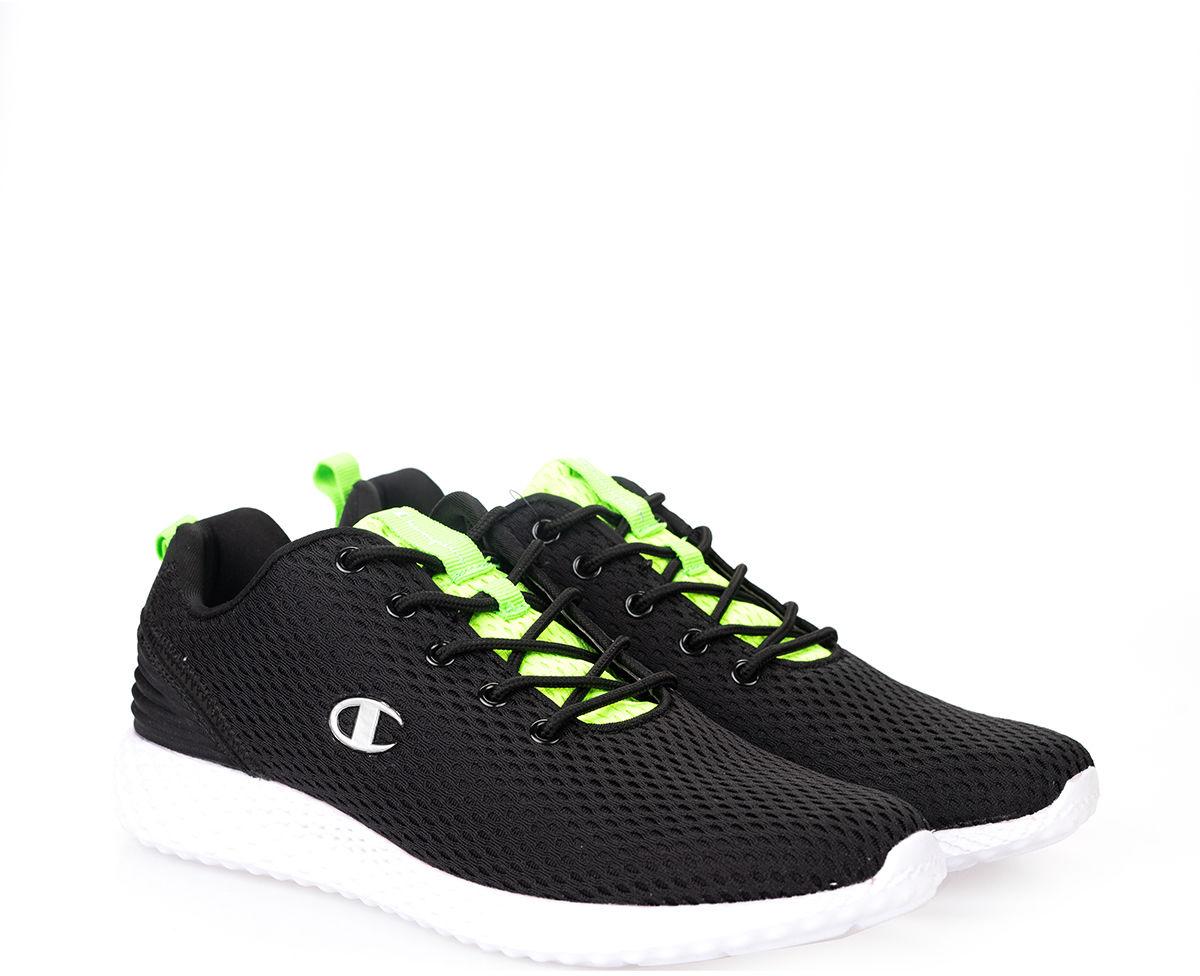 "Champion Champion Sneakersy ""Sprint"""