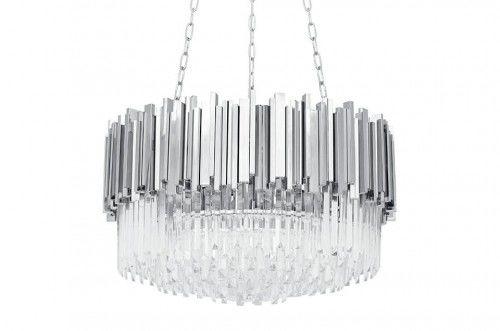 Lampa wisząca Imperial Silver 60