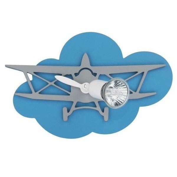 Kinkiet samolot PLANE GU10