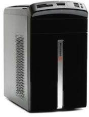 Packard Bell DT imedia a2509it