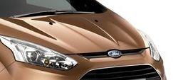 lakier do wyprawek Ford Burnished Glow  2245687