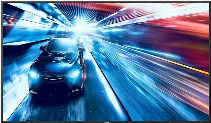 Monitor Philips 43BDL3010Q/00 + UCHWYTorazKABEL HDMI GRATIS !!! MOŻLIWOŚĆ NEGOCJACJI  Odbiór Salon WA-WA lub Kurier 24H. Zadzwoń i Zamów: 888-111-321 !!!
