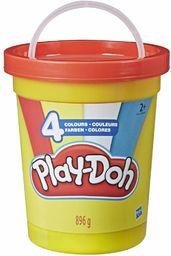 Hasbro - Play Doh (E5045EU4)