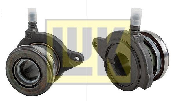 wysprzęglik Ford - 2.2 TDCI / 2.5 VCT Turbo - LUK 510010210