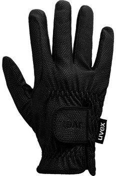 Rękawiczki zimowe Sportstyle - UVEX