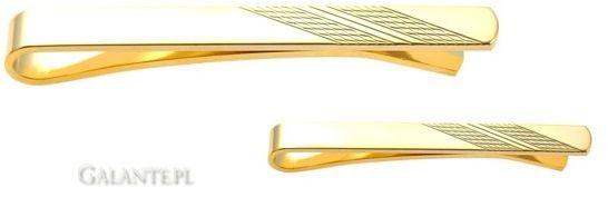 Spinka do krawata sk-1273