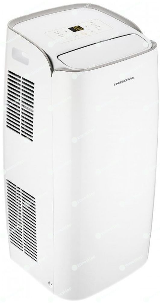Klimatyzator przenośny Innova IGPCX-35
