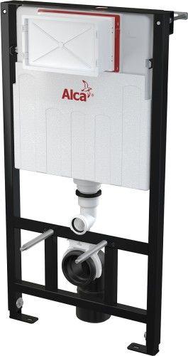 Stelaż podtynkowy 98cm system instalacyjny do suchej zabudowy (karton-gips)