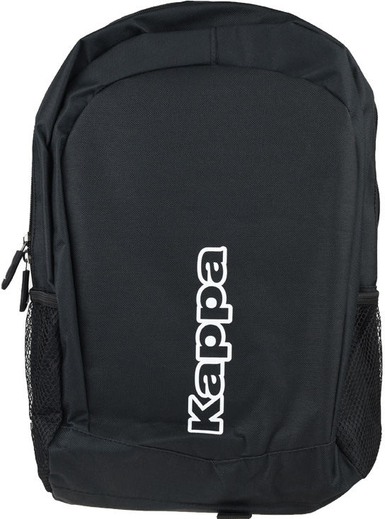 Kappa Tepos Backpack 705143-19-4006 Rozmiar: One size 705143-19-4006