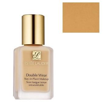 Estee Lauder Double Wear Stay in Place Makeup 2C0 Cool Vanilla podkład - 30ml