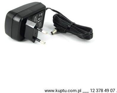 N720 PSU EU, zasilacz do anten DECT N720